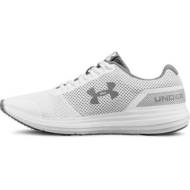 e0c46ce23 Academy / Under Armour Women's Surge Running Shoes. Academy. Hover/Click to  enlarge. Hover/Click to enlarge. Hover/Click to enlarge