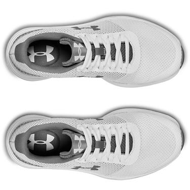 e916f4009 Academy / Under Armour Women's Surge Running Shoes. Academy. Hover/Click to  enlarge. Hover/Click to enlarge. Hover/Click to enlarge. Hover/Click to  enlarge