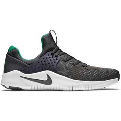 ce073157cf3e Academy   Nike Men s University of Oregon Free TR 8 Training Shoes.  Academy. Hover Click to enlarge
