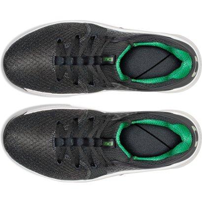 reputable site 03e36 453a9 Nike Mens University of Oregon Free TR 8 Training Shoes