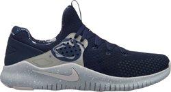 Nike Men's Penn State Free TR 8 Training Shoes