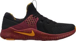 Nike Men's University of Southern California Free TR 8 Training Shoes