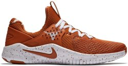 Nike Men's Free TR 8 University of Texas Training Shoes