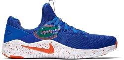 Nike Men's University of Florida Free TR 8 Training Shoes