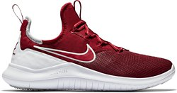 Nike Women's Free TR 8 University of Alabama Training Shoes