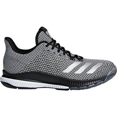 0c4a1ba2a238ee adidas Women s Crazyflight Bounce 2.0 Volleyball Shoes