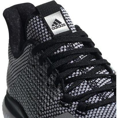 0c4504c97b4d2 adidas Women s Crazyflight Bounce 2.0 Volleyball Shoes