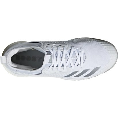 adidas Women s Crazyflight X 2.0 Mid Volleyball Shoes  fabedac55