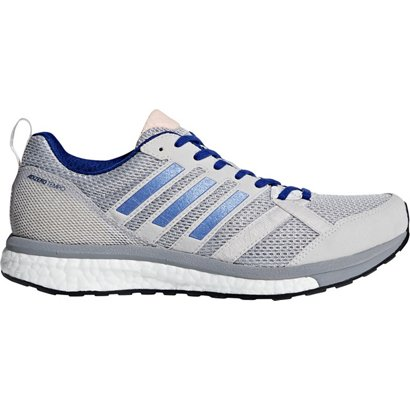 291851b61de adidas Women s adizero Tempo 9 Running Shoes