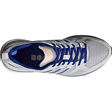online retailer c8505 498a4 adidas Women's adizero Tempo 9 Running Shoes