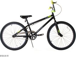 Tony Hawk Boys' 720 BMX 24 in Bicycle