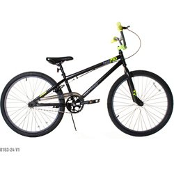 Boys' 720 BMX 24 in Bicycle
