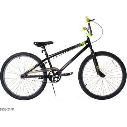 Tony Hawk Boys\' 720 BMX 24 in Bicycle | Academy