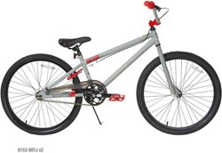 Dynacraft Boys' Tony Hawk 24 in Bicycle