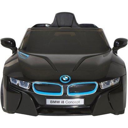 Dynacraft Boys 6 V Bmw I8 Concept Car Ride On Vehicle