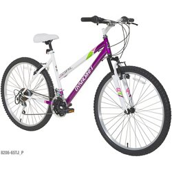 Women's Alpine Eagle 26 in 21-Speed Mountain Bicycle