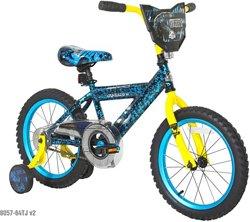 Dynacraft Boys' Jurassic World 16 in Bicycle