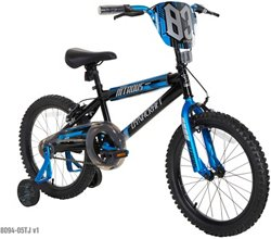 Dynacraft Boys' Nitrous 18 in Bicycle