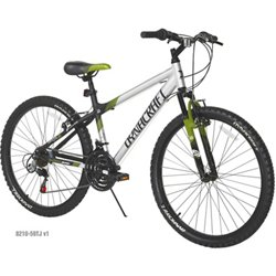 Men's Power Climber 26 in 21-Speed Bicycle