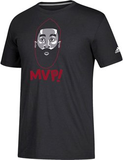 adidas Men's Harden Announcement T-shirt