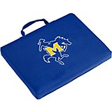 Logo McNeese State University Bleacher Cushion
