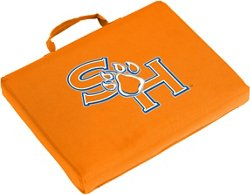 Logo Sam Houston State University Bleacher Cushion