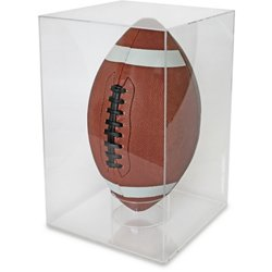 Academy Sports + Outdoors Football Display Case