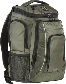 Ful Edrik Top-Loader Backpack