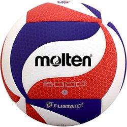 Molten FLISTATEC Indoor Volleyball