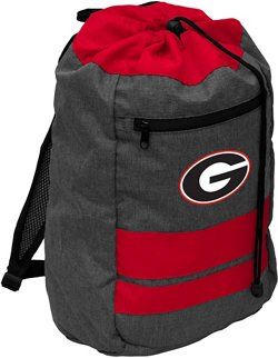 Logo University of Georgia Journey Backsack