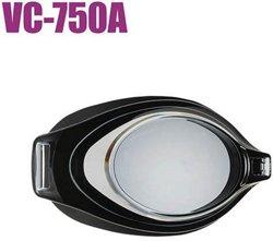 View VC-750 Corrective Lens