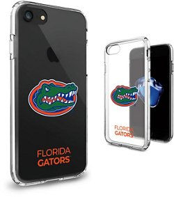 Mizco University of Florida Ice iPhone Case