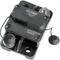 MKR-19 Circuit Breaker