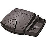 Minn Kota PowerDrive BT Foot Pedal