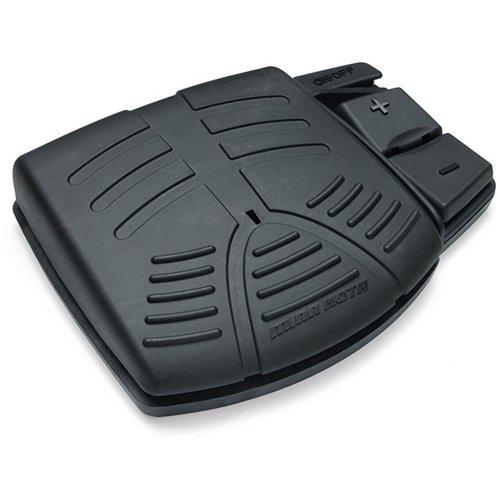 Minn Kota Replacement Wireless Foot Pedal for Riptide SP/PowerDrive V2 Motors
