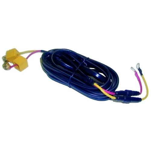 Pro Mariner 15 ft Battery Bank Cable Extender