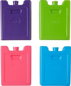 Igloo MaxCold Ice Blocks 4-Pack
