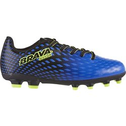 Kids' Thunder II Soccer Cleats