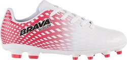 Girls' Thunder II Soccer Cleats