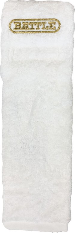 Battle Youth Football Towel