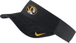Nike Men's University of Missouri Visor