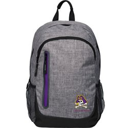 FOCO East Carolina University Backpack