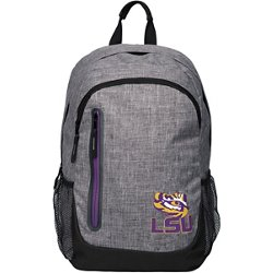 Louisiana State University Bold Color Backpack