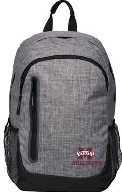 Mississippi State University Bold Color Backpack