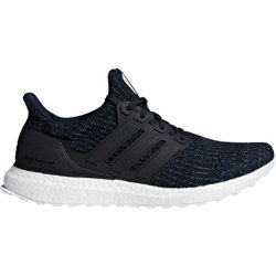 42ee16f662da0 adidas Shoes