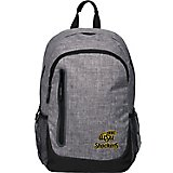 Forever Collectibles Wichita State University Bold Color Backpack