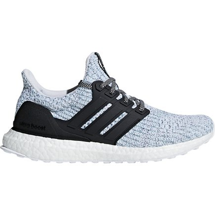 b508b5e07cf0d adidas Women s UltraBoost Parley Running Shoes - view number 6. Hover Click  to enlarge