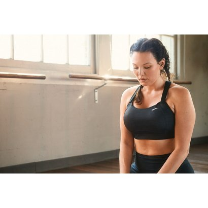6d7e93ae76 Brooks Women s Juno High-Impact Sports Bra
