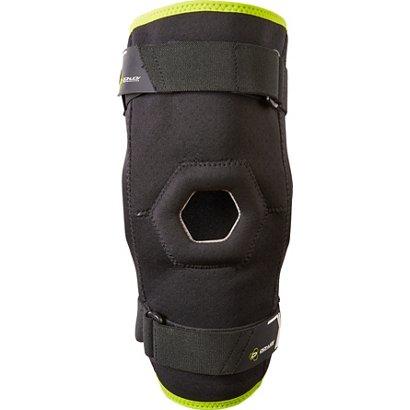 e6837d0334 DonJoy Performance Bionic Comfort Hinged Knee Brace   Academy