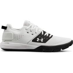 Men's Charge Charged Ultimate 3.0 Training Shoes